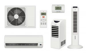 climatiseur pour maison