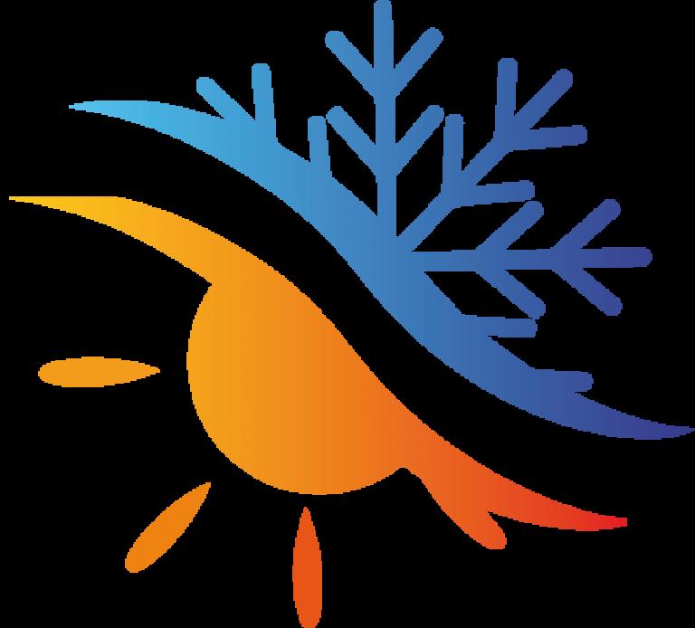 Climatisation : Tout ce qu'il faut savoir. Climatisation-Chr